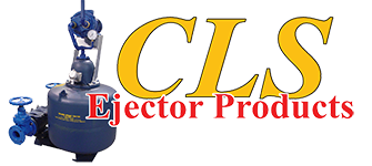 CLS Ejector Products